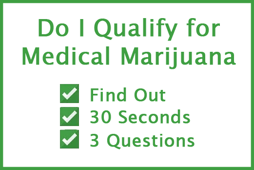 Book Appointment Medical Marijuana Doctor New York